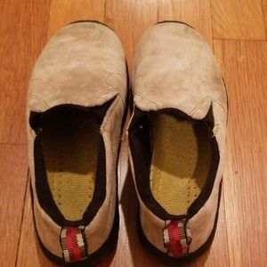 Merrell size 2  shoes